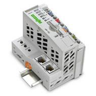 楼宇设备自动化控制系统