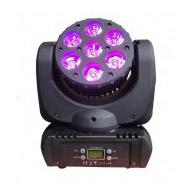 专业灯光、音响控制系统